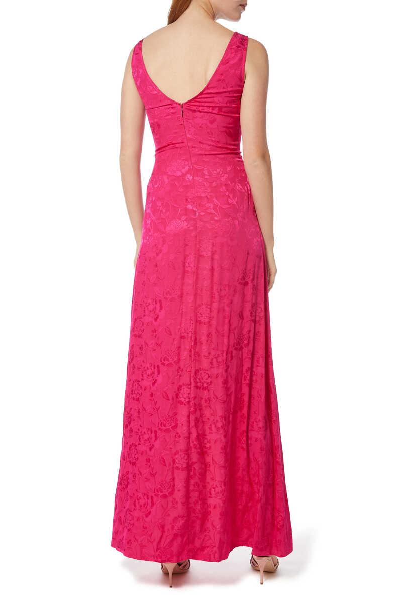 Setter Dress image number 3
