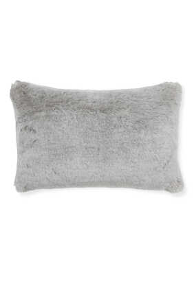 Alaska Scatter Cushion