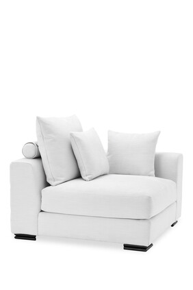 Clifford Corner Sofa