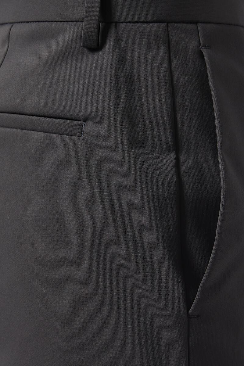 ZAINE SW.NEOTERIC1:Dark Grey:36 image number 4