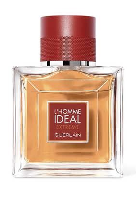 L'Homme Ideal Extreme Eau de Parfum Spray