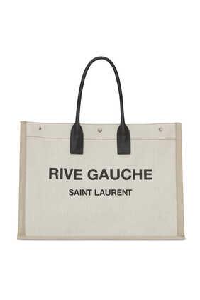 Note Tote Bag