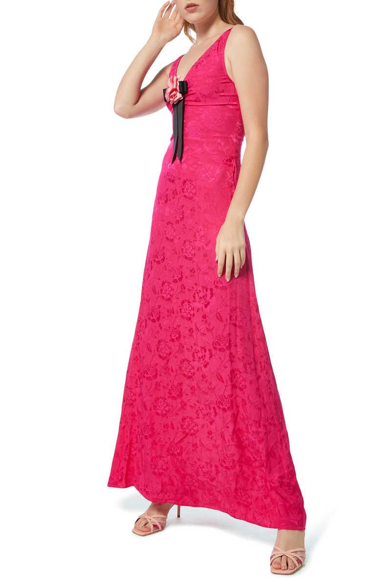 Setter Dress image number 1