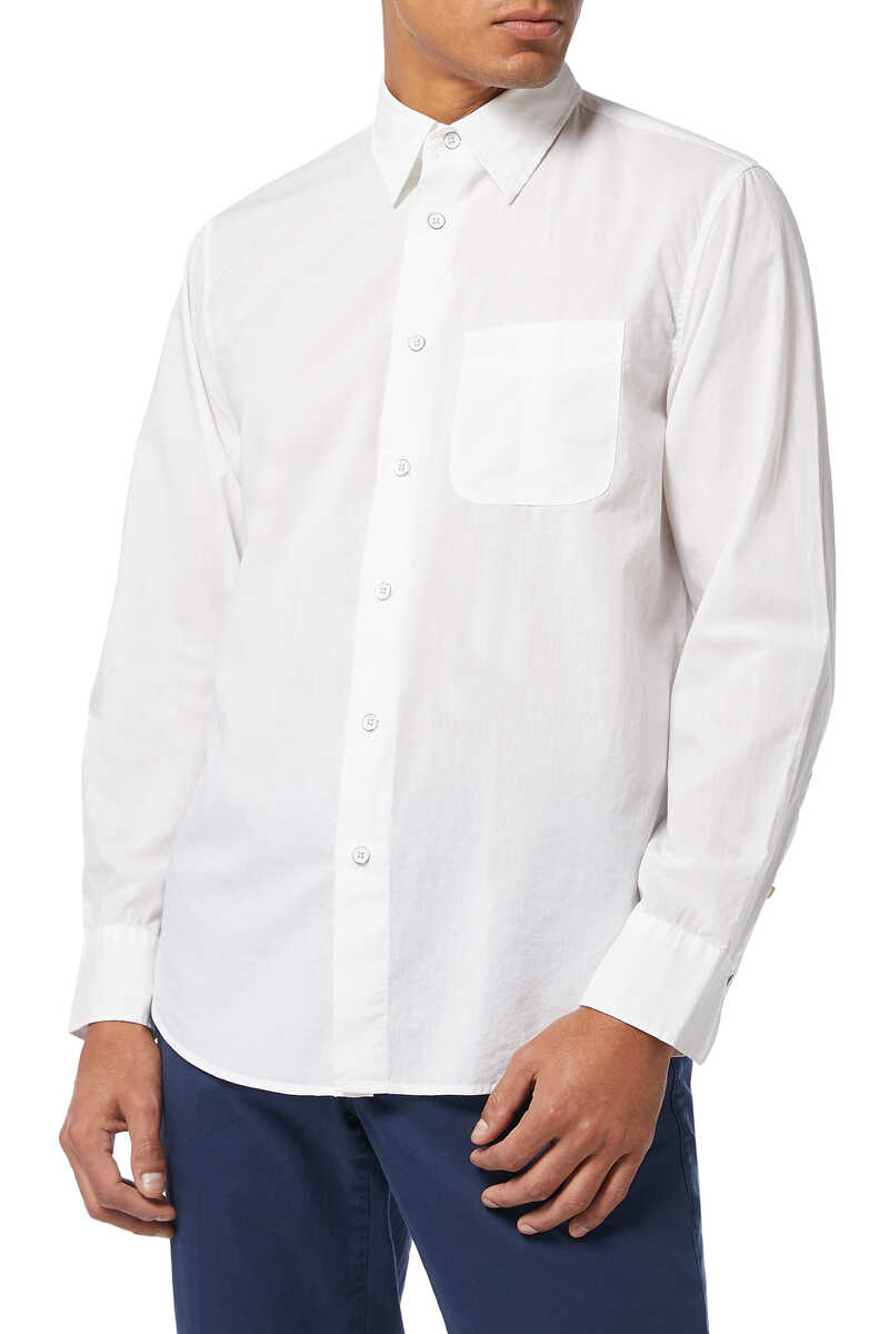 Fit 3 Beach Shirt image number 1
