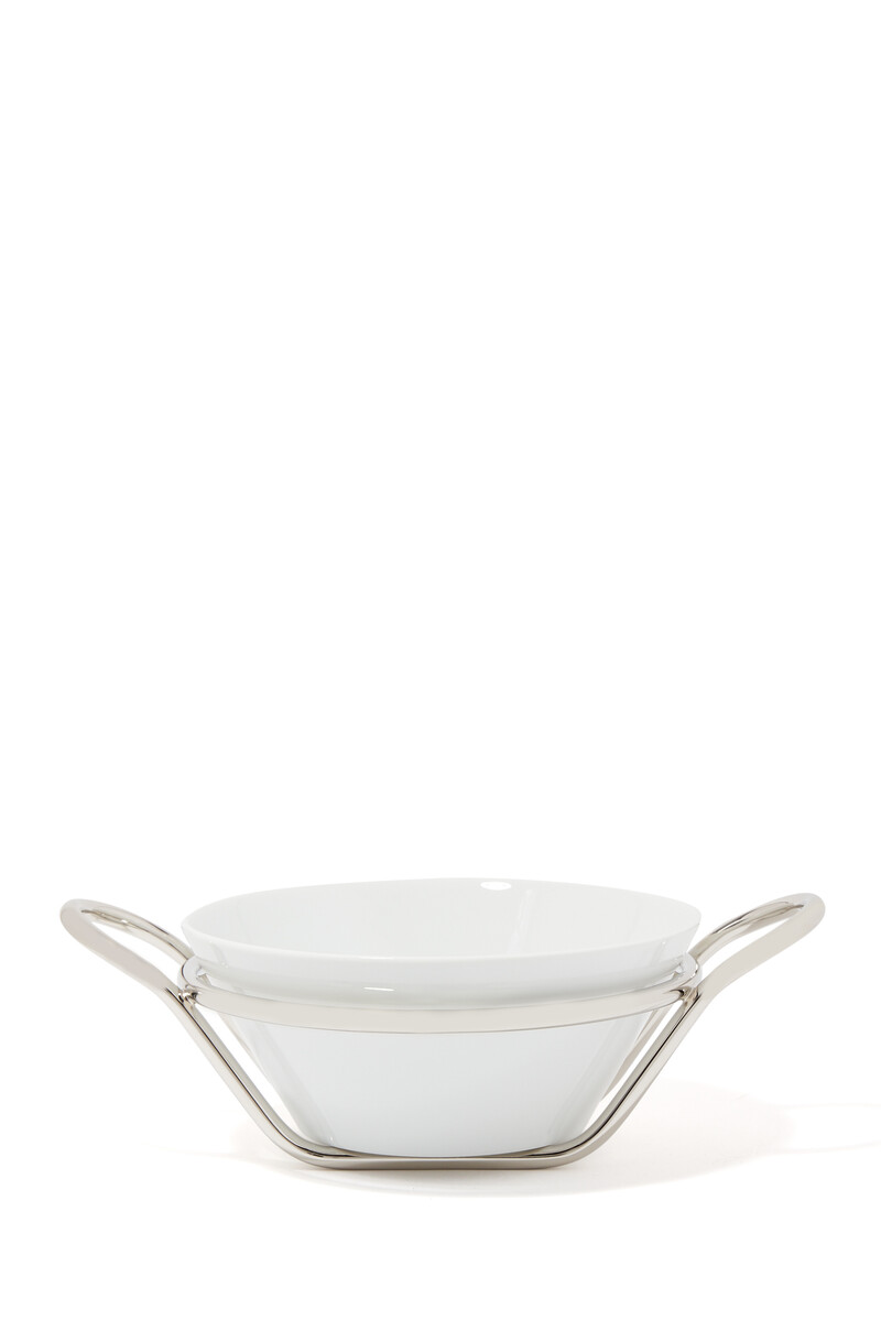 Binario Salad Bowl image number 1