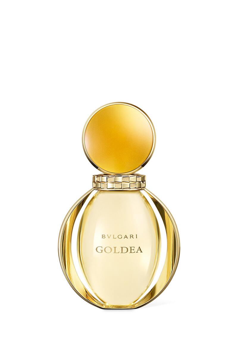 Goldea Eau de Parfum image number 1