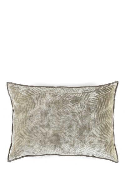 Ibiza Cushion