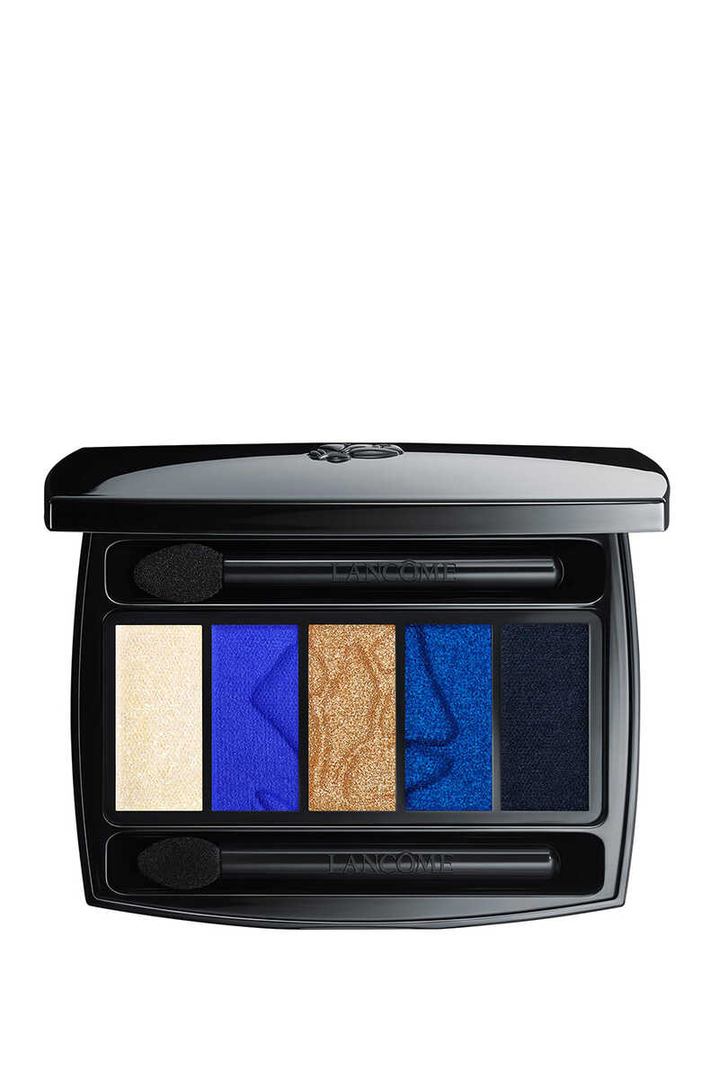 LAN Hypnose Palette 5 Couleurs # 14 image number 1