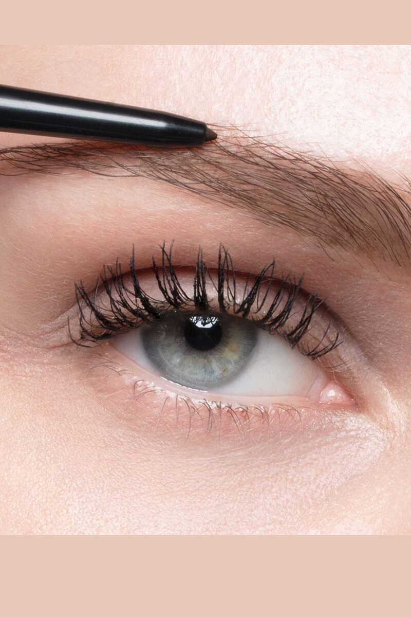 Couture Brow Slim image number 2
