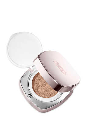 The Luminous Lifting Cushion Foundation Broad Spectrum SPF 20