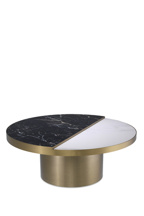 Coffee Table Excelsior