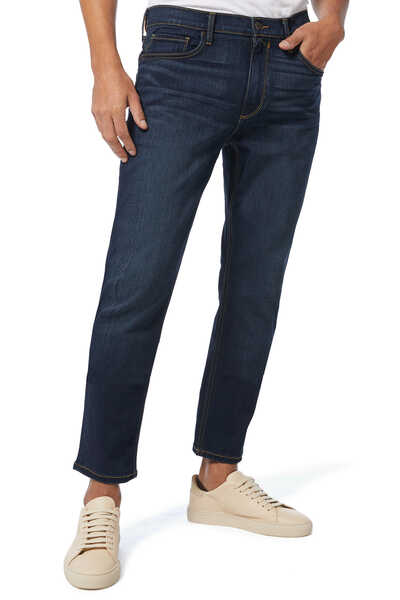 Lennox Rigby Denim Jeans