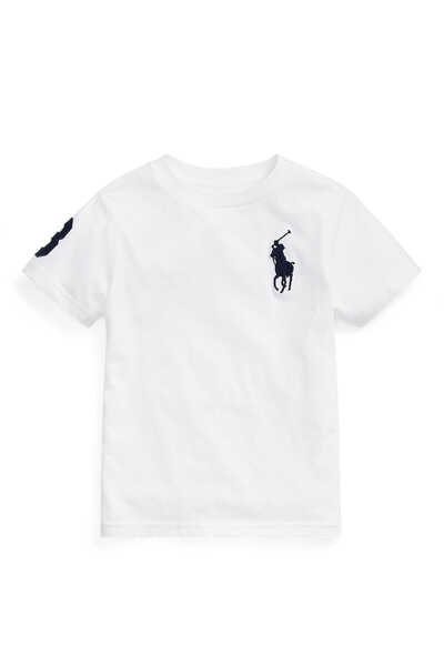 Big Pony T-Shirt