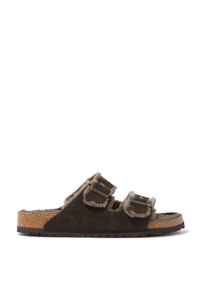 Arizona VL Sandals