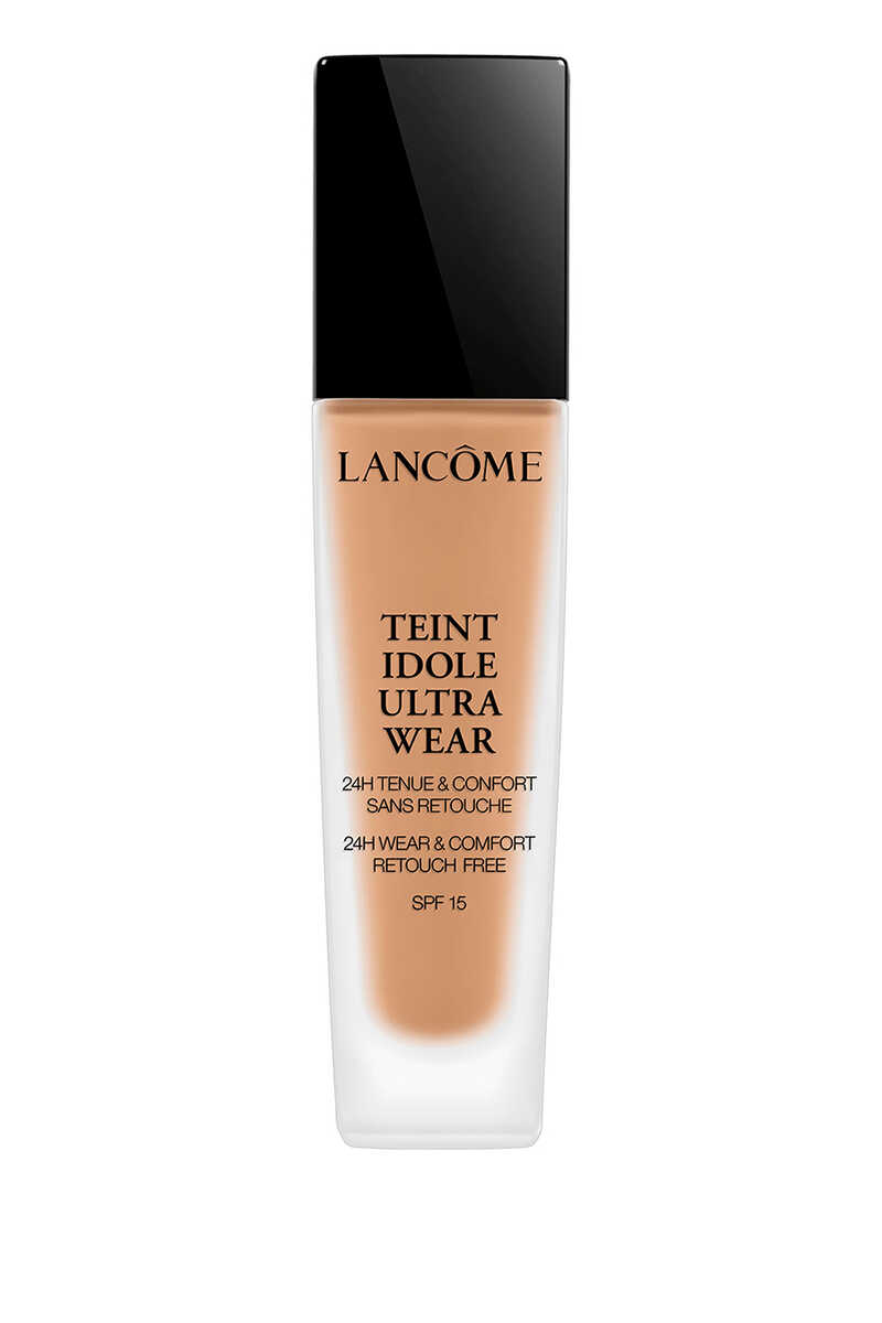 Teint Idole Ultra Wear Foundation image number 1