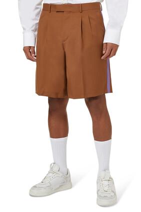 Formal Wear Pants