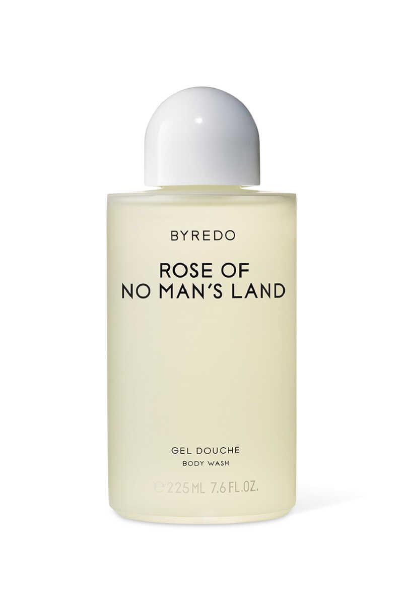 Rose of No Man's Land Body Wash image number 1