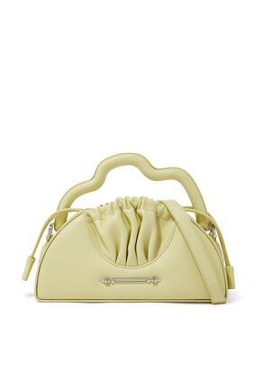 The Terra Handbag