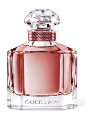 Mon Guerlain Intense Eau de Parfum Spray