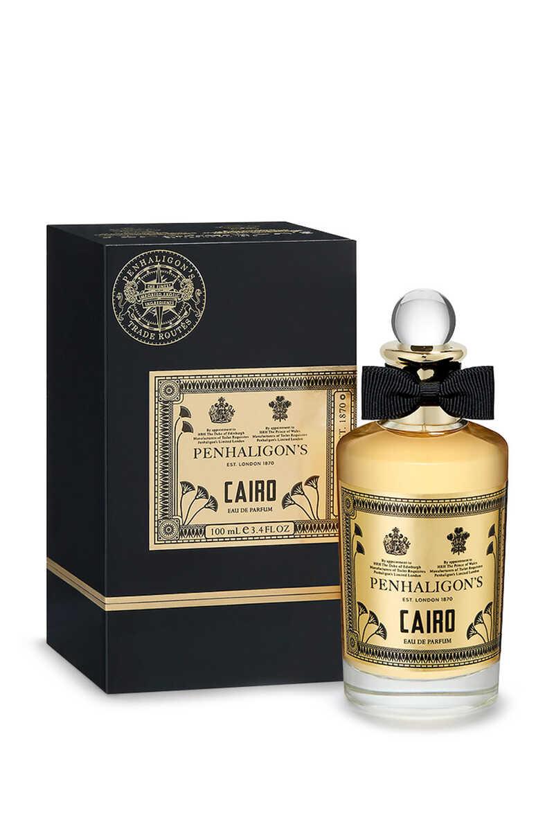 Cairo Eau de Parfum image number 2