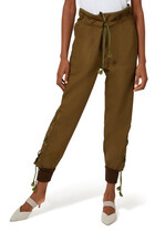 Elevated Track Trousers