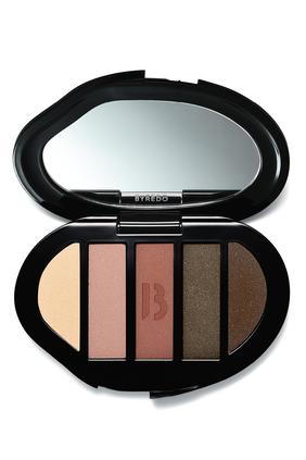 Corporate Colors Eyeshadow 5 Palette