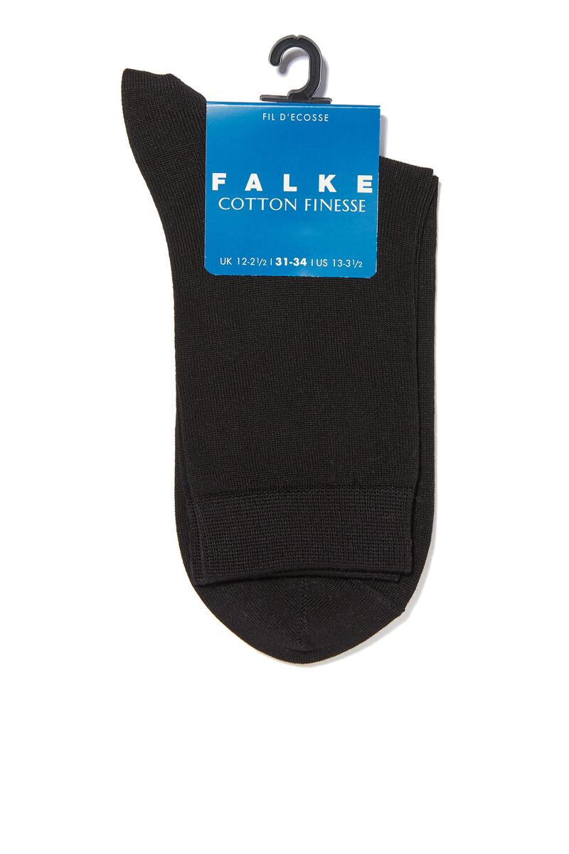 Finesse Kids Socks image number 3