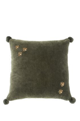 Salgado Cushion