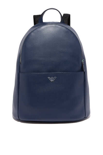 Luxor Backpack