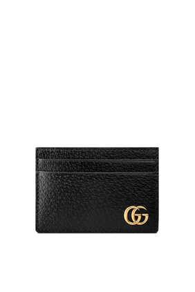 GG Marmont Money Clip