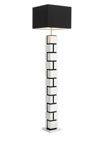 Reynaud Floor Lamp