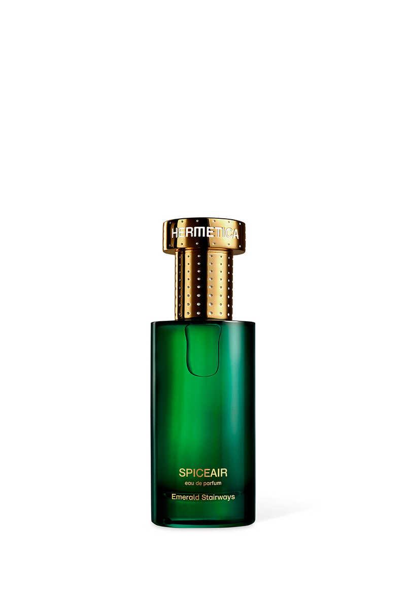 Spiceair Eau de Parfum image number 2