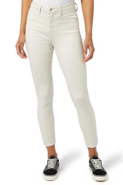 Margot Skinny Jeans