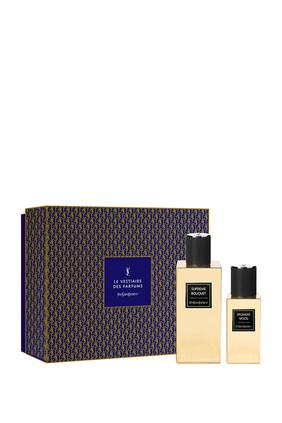 Supreme Bouquet Eau de Parfum Gift Set