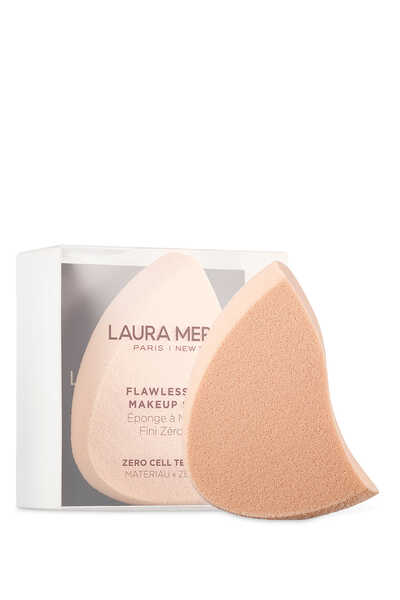 Flawless Finish Makeup Sponge