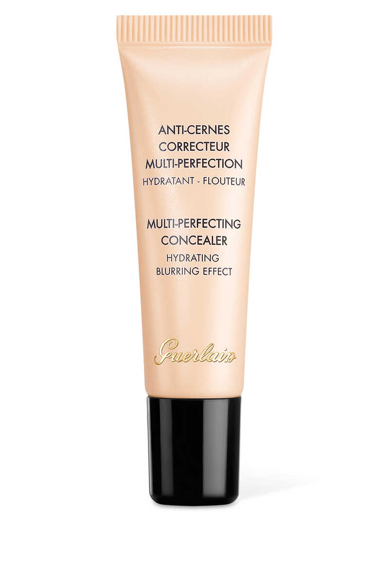 Multi-Perfecting Concealer image number 1