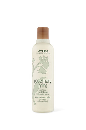 Rosemary Mint Purifying Conditioner