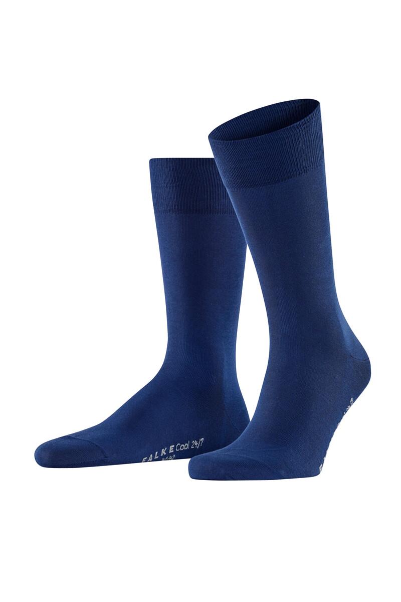 Cool 24/7 Men Socks image number 1