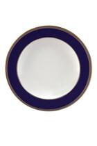 Renaissance Gold 23 Soup Plate