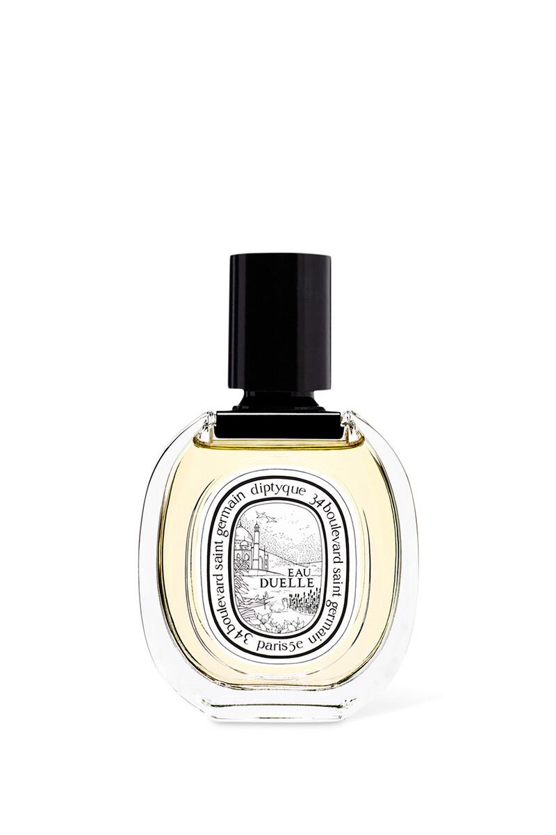 Eau Duelle Eau de Parfum image number 1