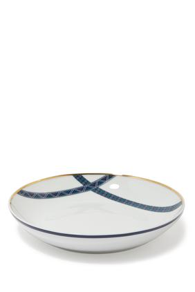 Tala Soup Bowl