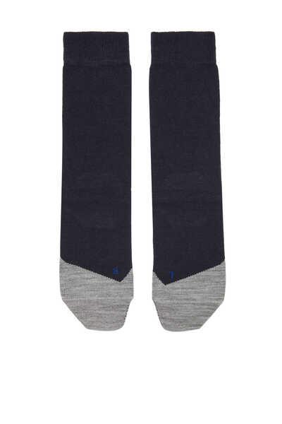 extra black socks specific for sunny days:Navy :27/30