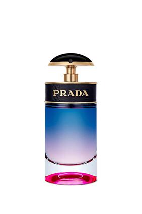 Prada Candy Night Eau de Parfum
