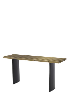 Vauclair Console Table