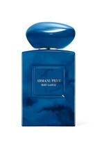 Bleu Lazuli Eau de Parfum