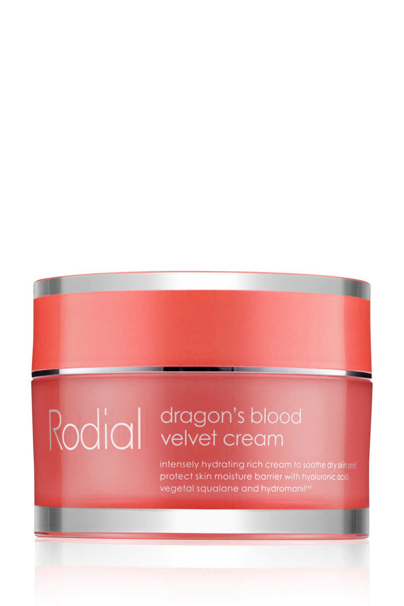 Dragons Blood Velvet Cream image number 1