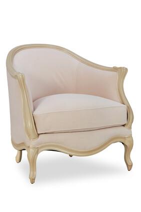 Le Chaise Chair