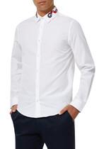 Cotton Duke Kingsnake Shirt