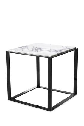 San Ramon Table