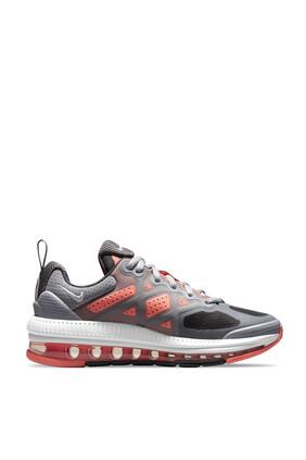 Air Max Genome Sneakers